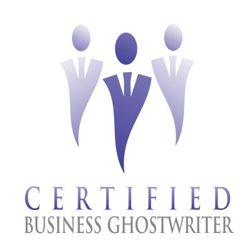 ghostwritercert